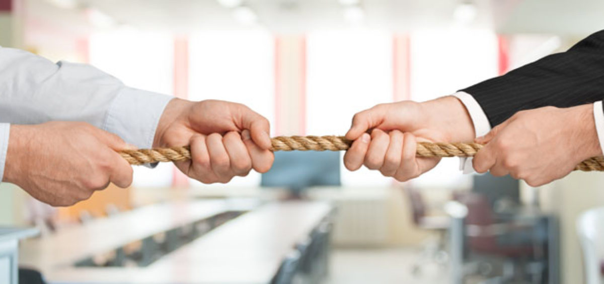 How to Stop an Ex-Director from Competing With You