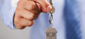 Property Sellers – Prepare for SPLUMA