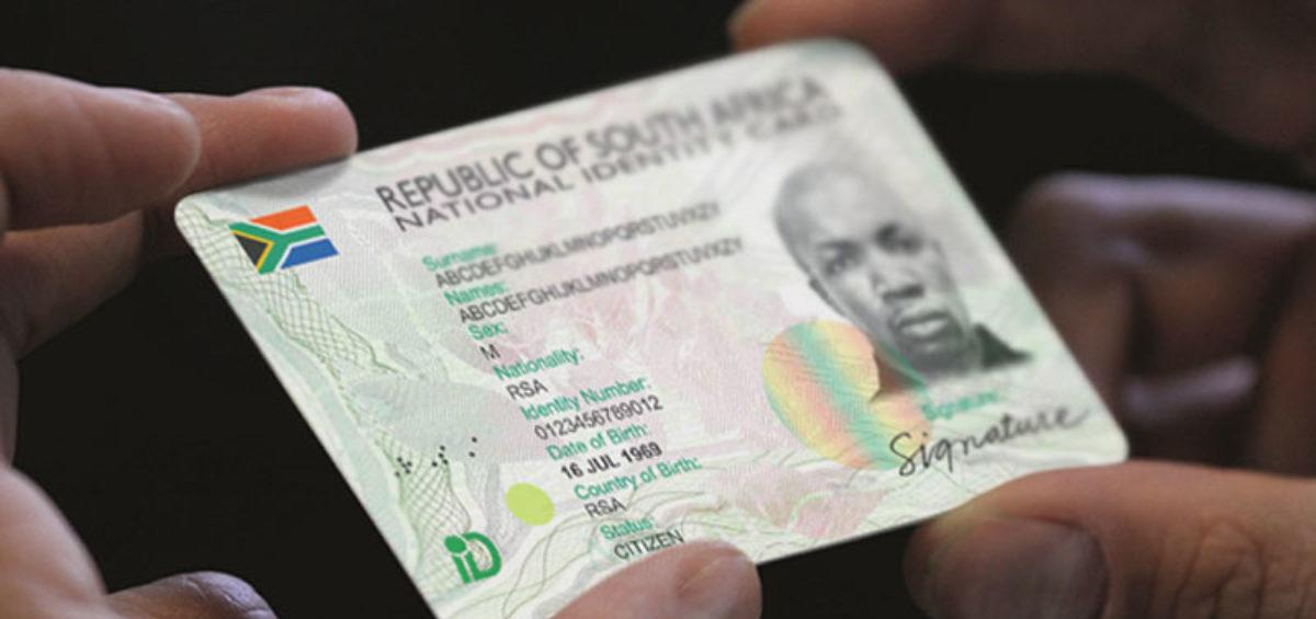ID Card Image by MyBroadband
