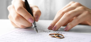 Can You Change Your Marital Regime After Marriage?